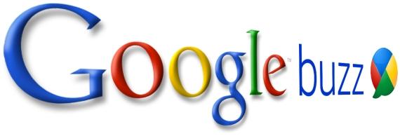 Google BUZZtelt weiter