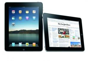 Apple und die Vorschusslorbeeren