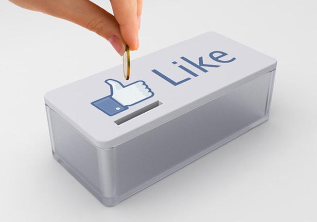 Warum ein Facebook-Bezahl-Account durchaus eine gute Sache sein könnte