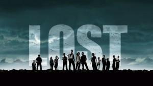 LOST und seine Fans: Wie TV-Fantum im Internet in Zukunft funktionieren kann