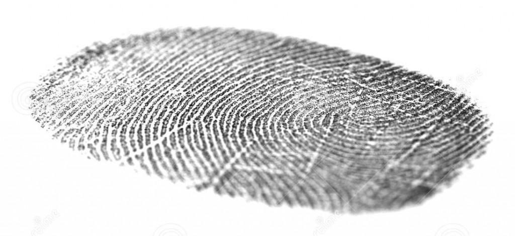 Identitätskriminalität