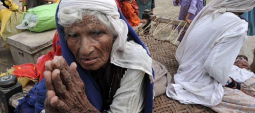 hilfe-fuer-pakistan.de ist online