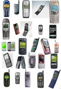 10 Jahre mobiles Internet – ein Lobgesang auf den Spätzünder