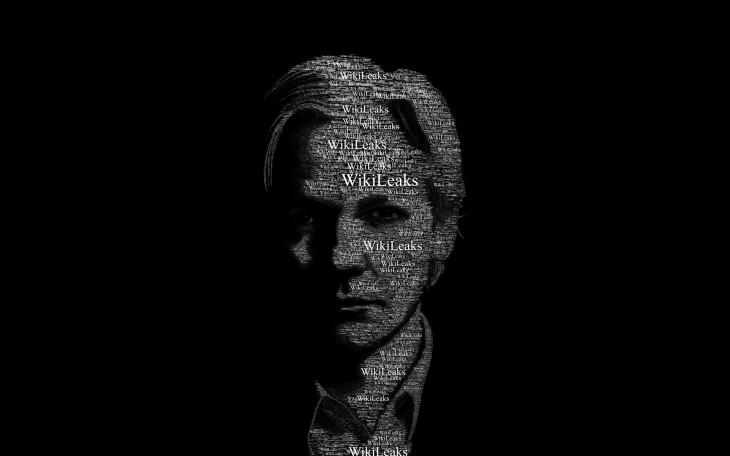 5 Aspekte der aktuellen WikiLeaks-Revolution