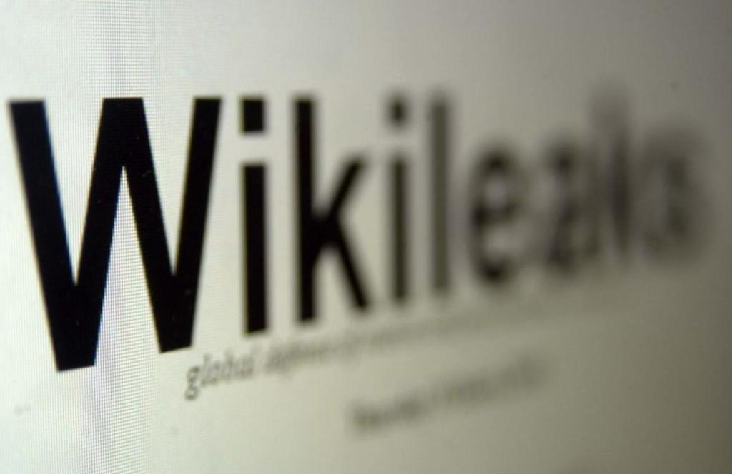 Wikileaks und das Ende der Diplomatie