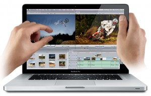 The Future Of MacBooks