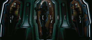 Prometheus trailer - copyright 20th Century Fox
