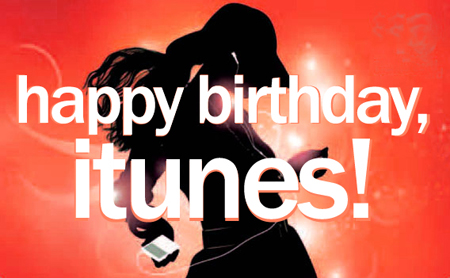 happy_birthday_itunes