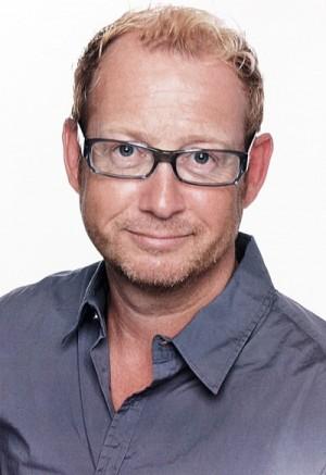 Dirk Pogrzeba