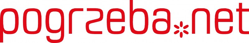 pogrzeba.net.logo