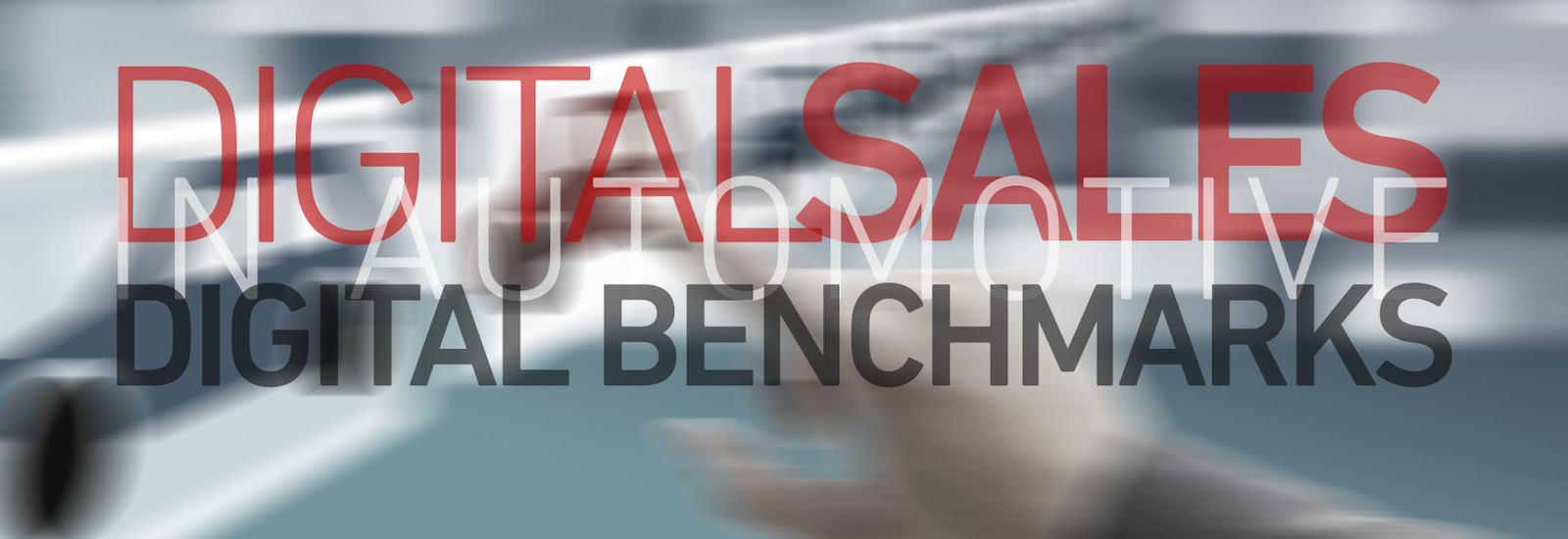Digital Sales Digital Benchmarks